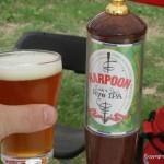 Rich & Dan's Rye IPA by Harpoon.