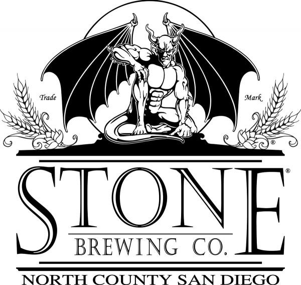 Stone Gargoyle Logo