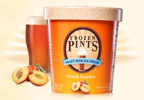 beer-peach1-282x1983-282x198