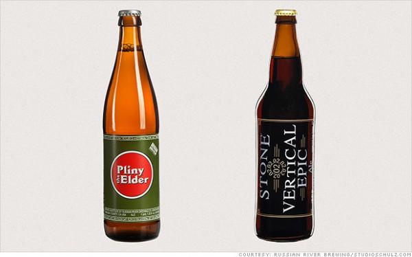 141118173025-black-beer-market-620xa