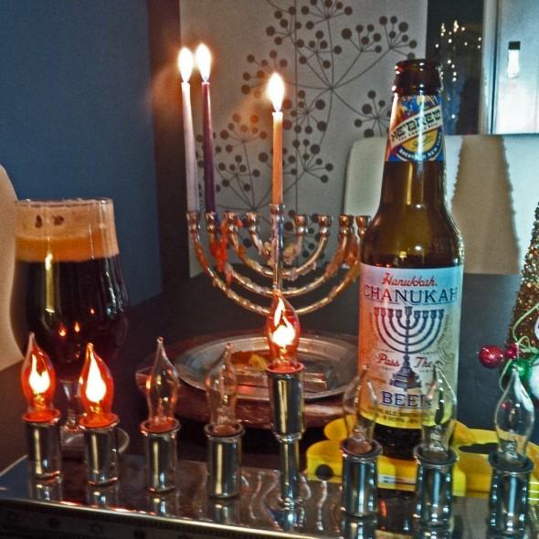 Hanukkah-590x590
