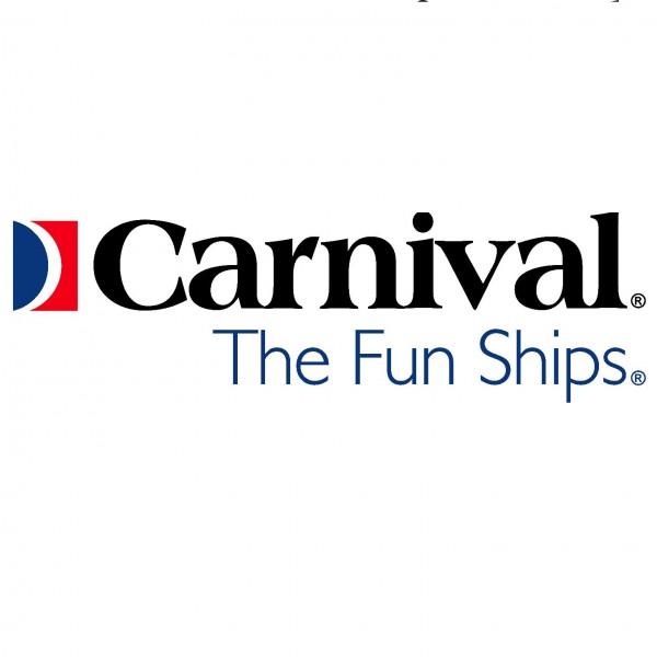 Carnival-Cruises-Logo