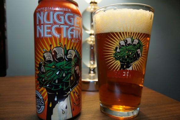 NuggetNectar-590x392