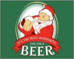 ChristmasBeer
